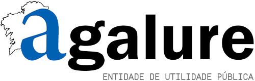 Agalure