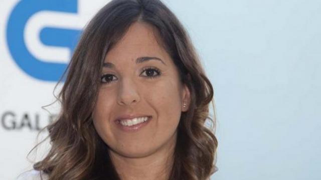 Agalure fala na radio galega sobre ludopatía e outras adiccións sen sustancia