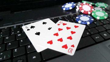 El porcentaje de jóvenes de 12 a 17 años que apuesta dinero online se multiplicó por cinco desde 2010