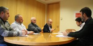 Lee más sobre el artículo As demandas das asociacións galegas de ludópatas estarán presentes no debate sobre a Lei do Xogo de Galicia