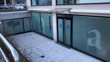 Agalure abre no Ventorrillo o seu novo centro asistencial para loitar contra as ludopatías