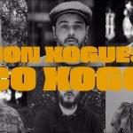 La Diputación de A Coruña y AGALURE lanzan la campaña «No juegues con el juego. Apuesta por la vida» para luchar contra la ludopatía en la juventud
